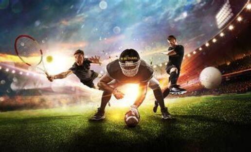 türkiye süper lig şampiyonluk bahis oranları bul